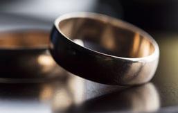 Skilsmisse og bodeling - hvordan bliver man skilt?