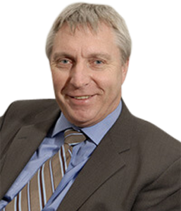 Advokat Claus Christian Hansen