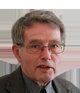 Advokat Henning Levin